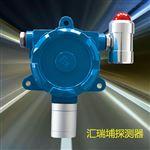 HRP-T1000高精度工业级硫化氢探测器