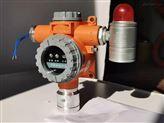 氟化氫有毒氣體報警器