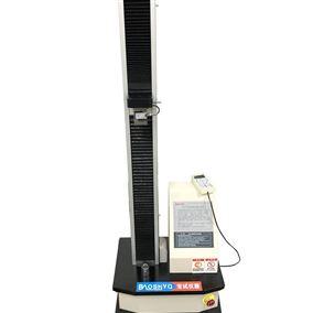 指针式检测拉力实验机