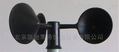YF6-4北京凯兴德茂风速变送器