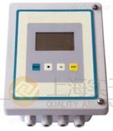 油水混合液用外夾式超聲波流量計報價