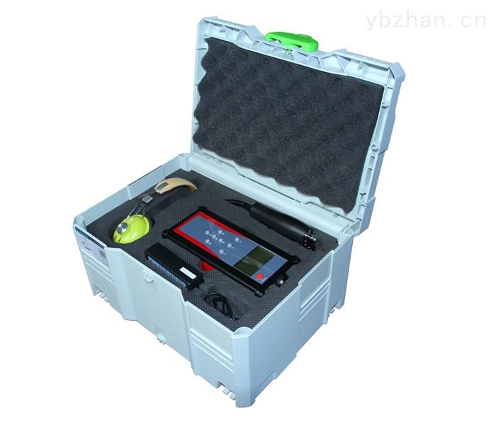 局部放电试验测试仪