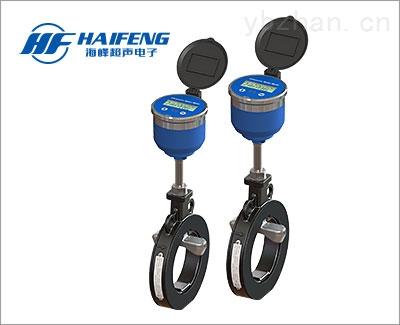 邢台超聲波農業用水水表TDS-100/廠家直銷