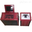 LB-3010型紅外煙氣分析儀
