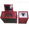 LB-3010型红外烟气分析仪