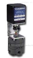 Controlair电动型减压阀TYPE 130