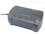 BK650-CH电源