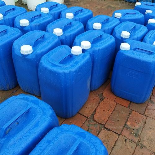 反滲透酸性清洗劑用途說明