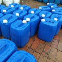 供热站防丢水臭味剂节能环保