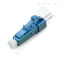 態路通信供應光纖連接器