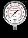 加拿大WINTERS不銹鋼壓力表