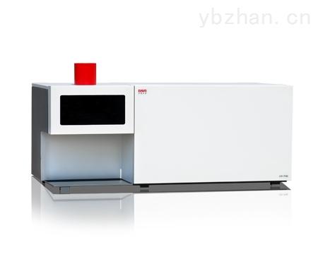 ICP-7700型電感耦合等離子發射光譜儀廠家
