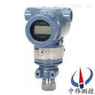 3051GPRosemount3051GP压力变送器