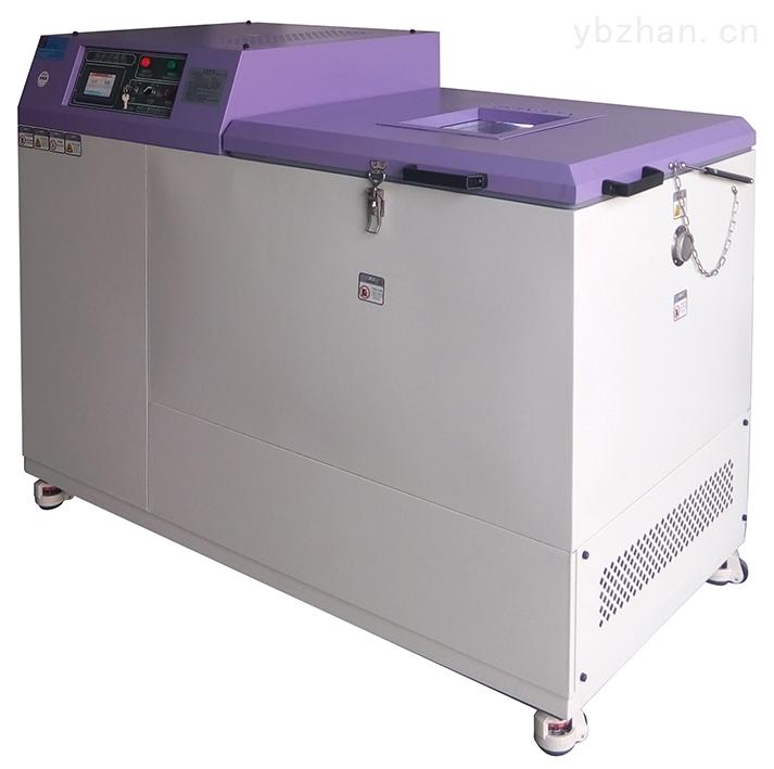 ZT-CTH-150L-低溫凍融試驗儀