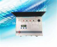 SWZGY-10A变压器直流电阻测试仪
