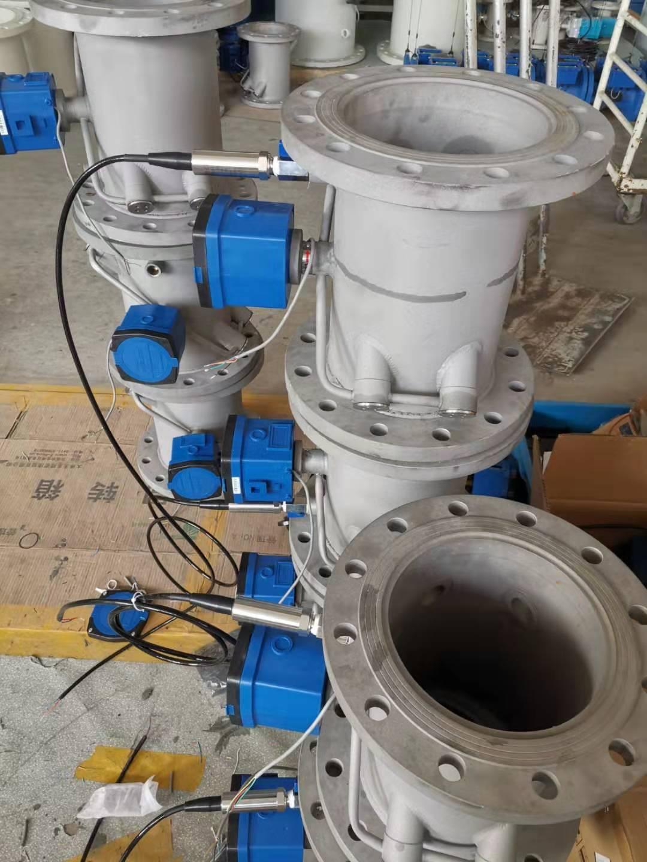 NB水表远传水表工业用水表T3-1圣世援