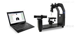 标准型接触角测量仪水滴角