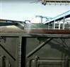 铁路煤炭运输抑尘剂批发价格