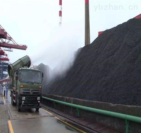 山西煤炭抑尘剂批发市场