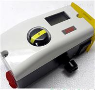 ABB阀门定位器V18345-1010160001现货