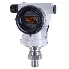 智能高精度压力变送器JFXYB-218-TG