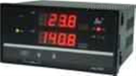 SWP-LED双回路数字显示控制仪