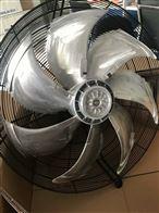 施乐百轴流风机FN071-SDK.6F.V7P1现货