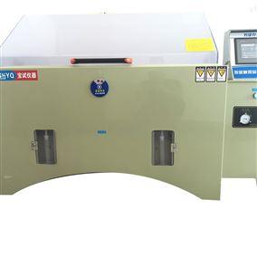 盐雾腐蚀检测试验机设备