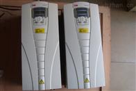 ABB变频器ACS510-01-060A-4