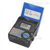 土壤电阻率测定仪
