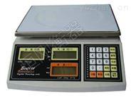 热敏标签打印桌秤,计数防水工业桌秤