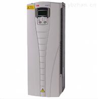 ABB变频器ACS510-01-246A-4