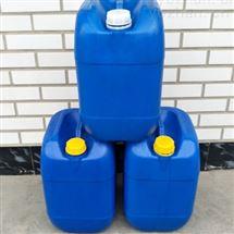 循环水锅炉除垢剂厂家