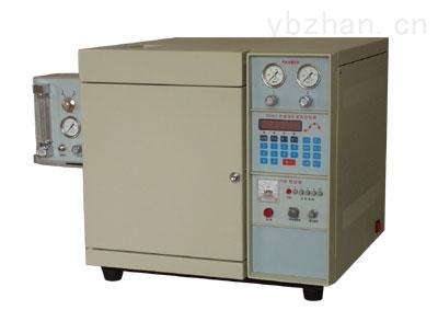 气相色谱仪配套产品/GCYSP全自动热解析仪