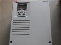 ABB通用型直流调速器DCS550-S01-0180-05