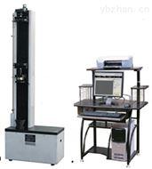 微机控制油管拉伸试验机