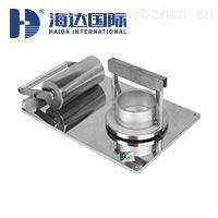 HD-A509纸张吸水度测试仪