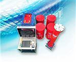 KD-3000电缆专用变频串联谐振耐压装置