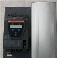 ABB软启动器PST 142-600-70