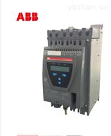 ABB软启动器PST 50-600-70