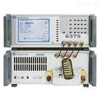 益和LCR測試儀直流重迭電流源 組合電流組件