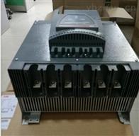 ABB软启动器PST 210-600-70