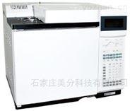 血液中乙醇含量分析专用气相色谱仪