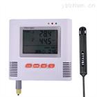 i500系列温湿度记录仪