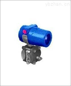 天康供应电容式压力变送器