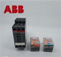ABB软启动器PSR12-600-70紧凑型