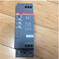 ABB软启动器PSR45-600-70紧凑型