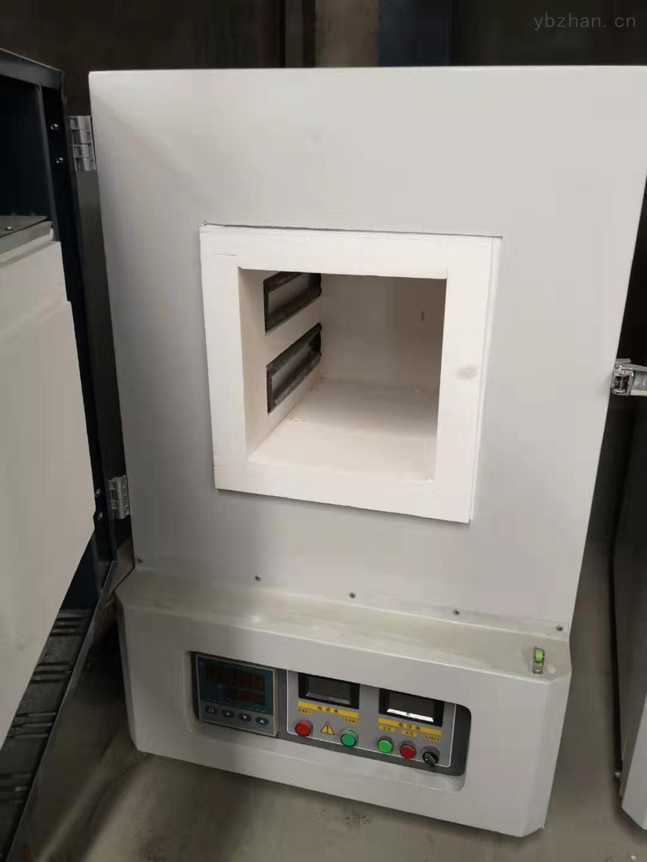 焦作高溫爐—大型高溫馬弗爐