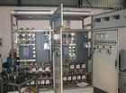 电力配电柜