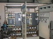 電力配電柜